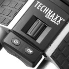 Laser Full HD Fernglas m. Display - 104103700000 - 4 - 140px