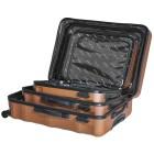 "Packenger ""Timber"" 3-teiliges Set, bronze - 35678100000 - 4 - 140px"
