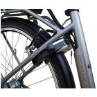 SAXXX City Light Plus E-Bike silber - 51306400000 - 4 - 140px