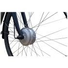 SAXXX City Light Plus E-Bike schwarz - 51306500000 - 4 - 140px