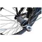 SAXXX Foldi Plus E-Bike schwarz - 51306700000 - 4 - 140px