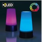 LED Lampe Stimmungslicht - 63602400000 - 4 - 140px