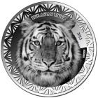 Asiatischer Tiger Prestigeset - 101297500000 - 5 - 140px