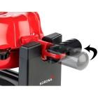 KORONA Cake Maker 1200 W - 102134000000 - 5 - 140px