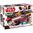 Star Wars Wing Fighter red - 104358800000 - 5 - 140px