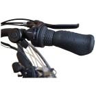 SAXXX City Light Plus E-Bike silber - 51306400000 - 5 - 140px