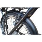 SAXXX Foldi Plus E-Bike schwarz - 51306700000 - 5 - 140px