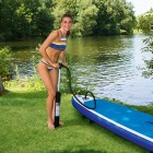 Stand Up Paddle Board - 51324400000 - 5 - 140px