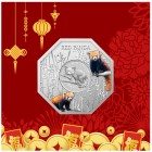 Roter Panda Barren - 70815200000 - 5 - 140px