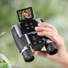 Laser Full HD Fernglas m. Display - 104103700000 - 6 - 140px