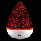VITALmaxx LED-3D-Luftbefeuchter Glas farbwechsel - 104421500000 - 6 - 140px