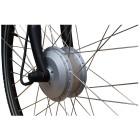 SAXXX City Light Plus E-Bike silber - 51306400000 - 6 - 140px