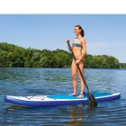 Stand Up Paddle Board - 51324400000 - 6 - 140px