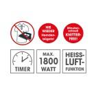 Hemd- und Blusenbügler - 64013100000 - 6 - 140px