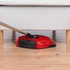 Cleanmaxx Hartbodenkehrer - 64051000000 - 6 - 140px