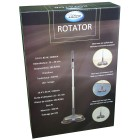 aqua Laser Rotator Bodenmopp - 64083000000 - 6 - 140px
