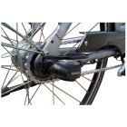 SAXXX City Light Plus E-Bike silber - 51306400000 - 7 - 140px