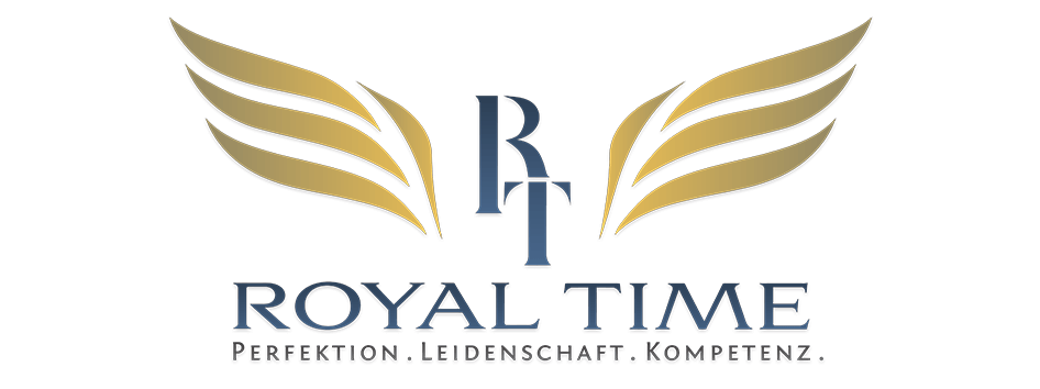 Royal Time