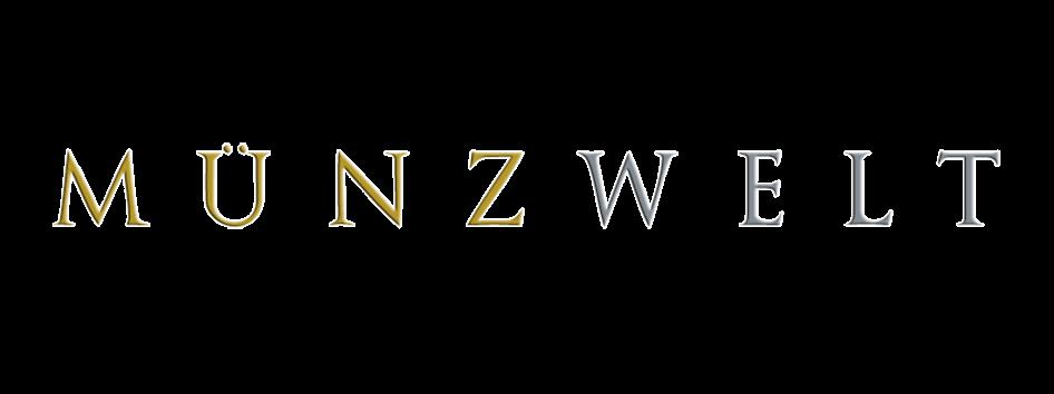 MünzWelt