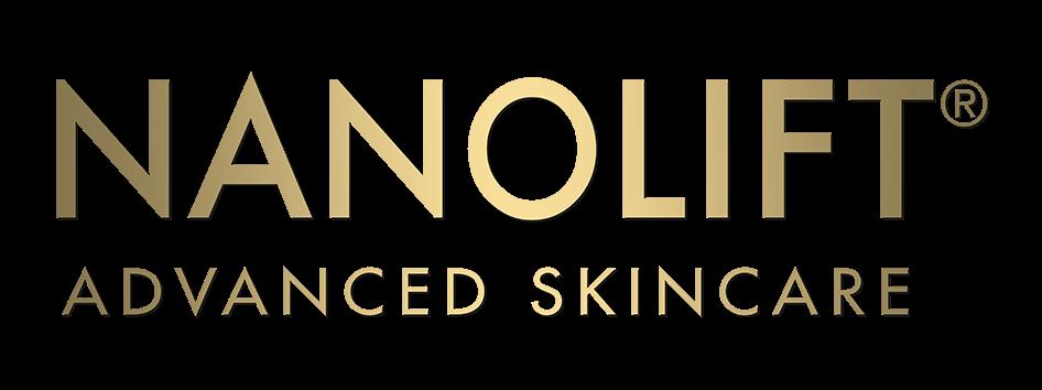 Nanolift