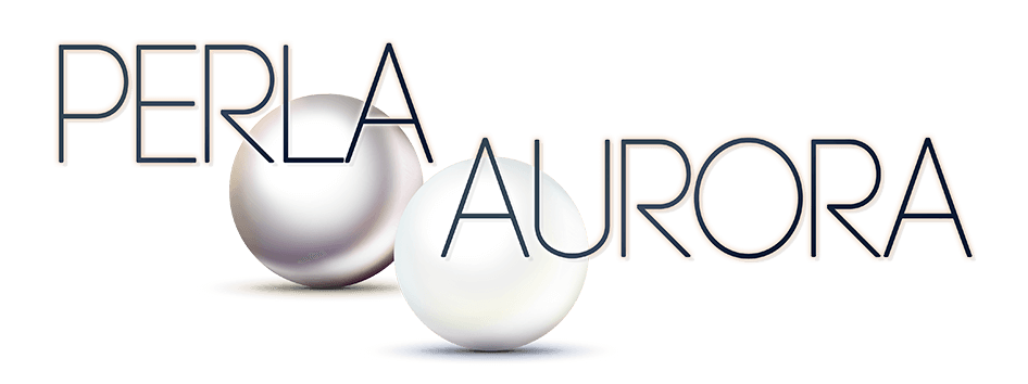Perla Aurora