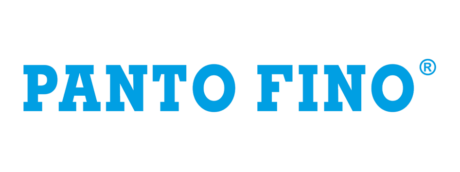 PANTO FINO