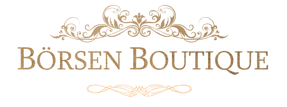 Börsen Boutique