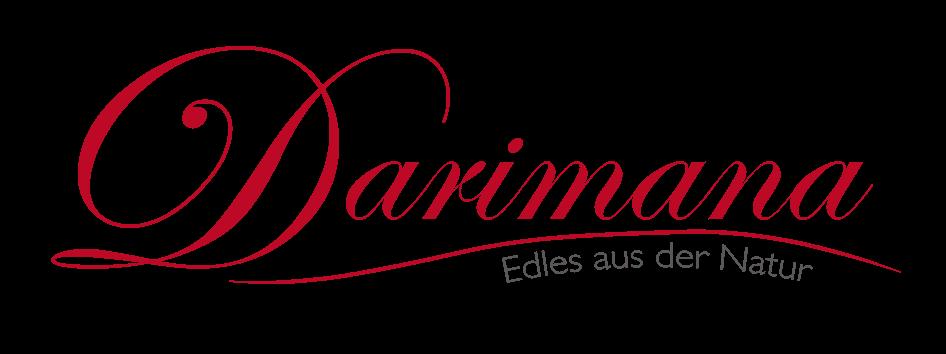 Darimana - Edles aus der Natur