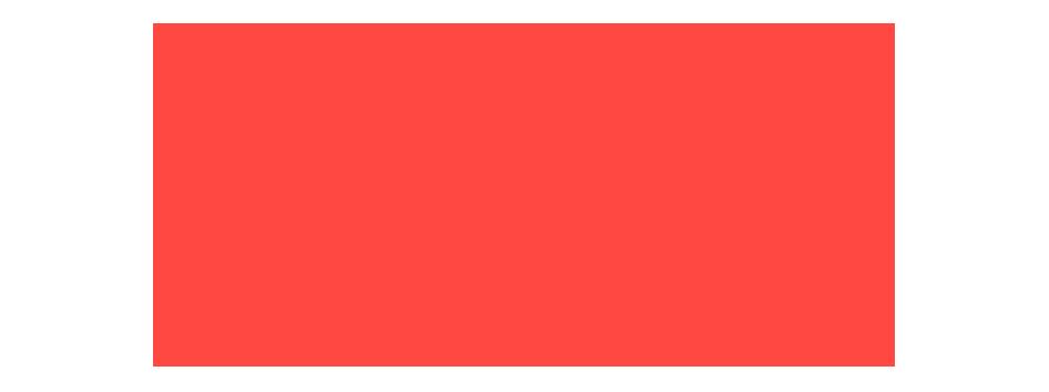 Christians Genussreise