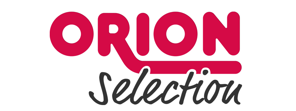 Orion Selection