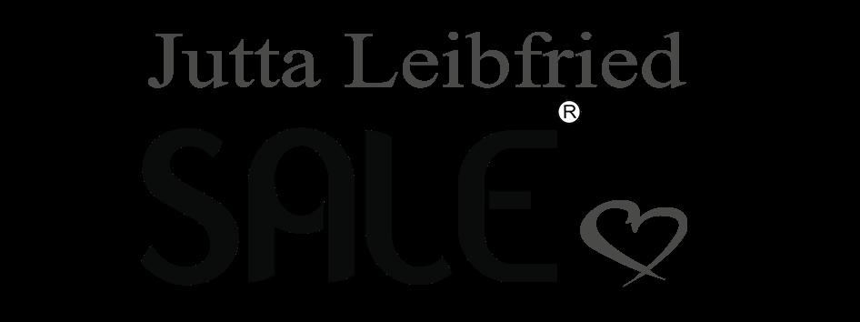 Jutta Leibfried Sale