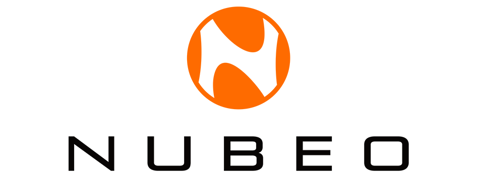 NUBEO