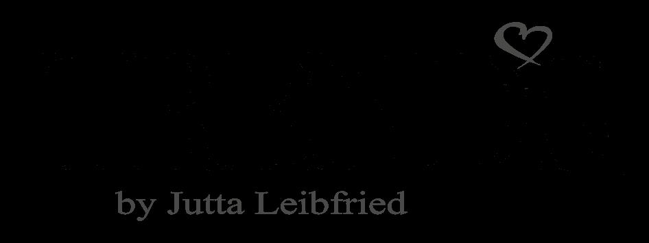 TRENDS by Jutta Leibfried