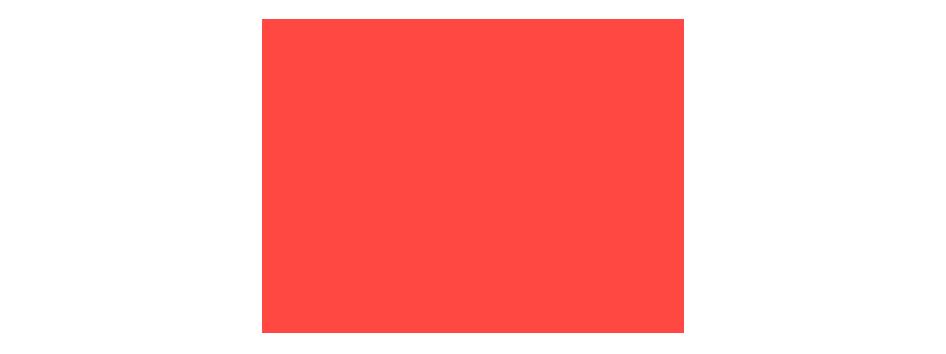 Christian reinigt!