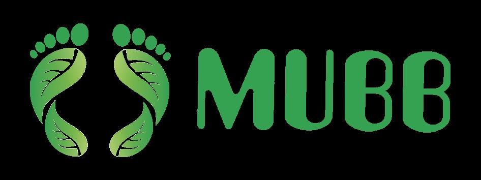 MUBB Schuhe