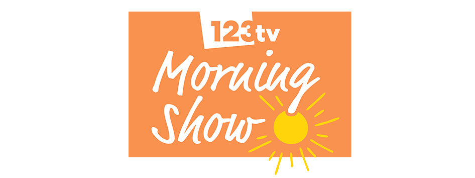 Die 123 Morning Show