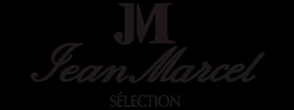 Jean Marcel Selection
