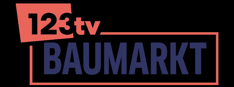 """1-2-3.tv Baumarkt """"Outdoor"""