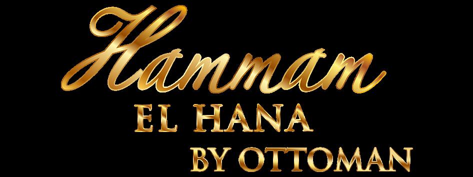 Hammam el Hana