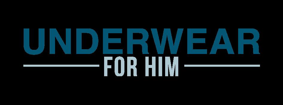 Underwear for HIM