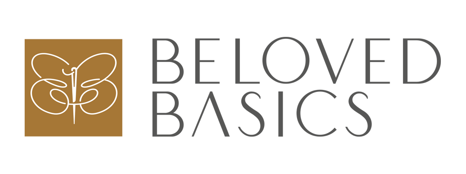 BELOVED BASICS