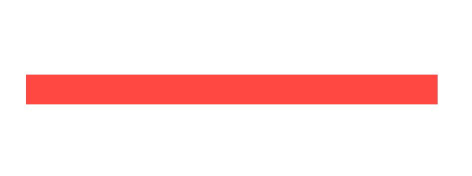 Skin Care & Wellness Tipps