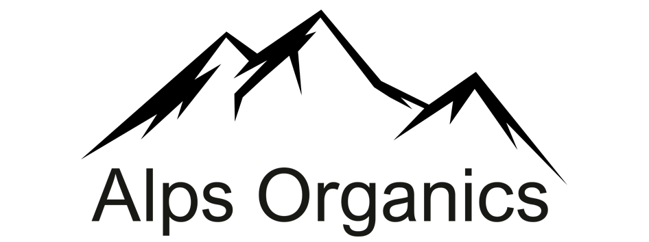 AlpsOrganics