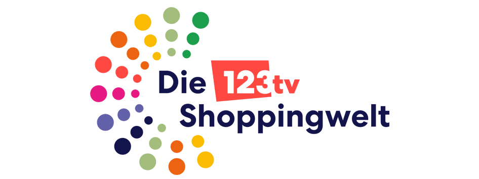 Die 1-2-3.tv Shoppingwelt