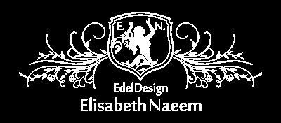 E. Naeem - EdelDesign