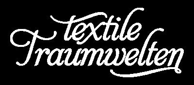 Textile Traumwelten