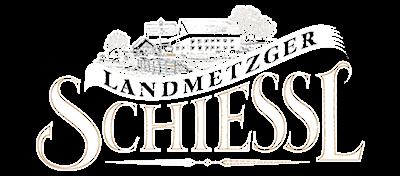 Landmetzger Schiessl