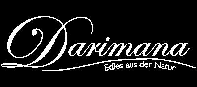 Darimana-Edles aus der Natur