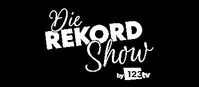 Die Rekordshow by 1-2-3.tv